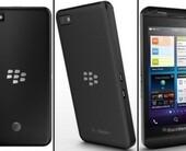 blackberryz10trio100032987orig500