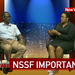 Here is how you can benefit from NSSF
