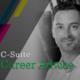 C-Suite Career Advice: Andrew Peterson, Signal Sciences