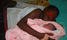 Soroti girl, aged 12, delivers baby boy