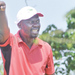 Kasozi wins Paulo Ngorogoza Memorial