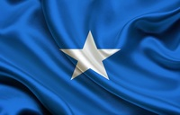 At least 20 killed in Somali clan violence
