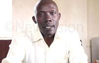 Arua Hospital Director Denies Loss of Hepatitis B Vaccines