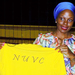 Nkumba ladies volley manager vows to make them better