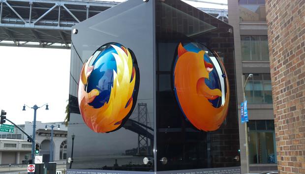 Mozilla's 2017 expenses grew twice the rate of revenue