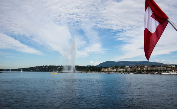 Goldman Sachs ramps up Geneva office as it targets wealthy