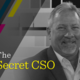 Secret CSO: John Ford, ConnectWise
