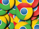 Google to resume Chrome releases on April 7