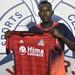 Vipers' Nizigiyimana named in Burundi squad to face Gabon