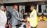 Bakkabulindi praises swimmer Kirabo Namutebi