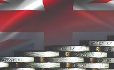 One fifth of UK investors upping exposure to debt investments
