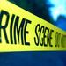6 girls, 2 women from one family shot dead in S.Africa