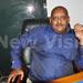 AYA boss lauds Pakasa Youth Awards
