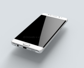 note7render2100667885orig