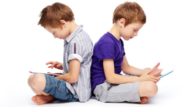 kidsfuntabletprimary100263580orig500