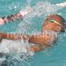 Seals top DSTV club swimming championships