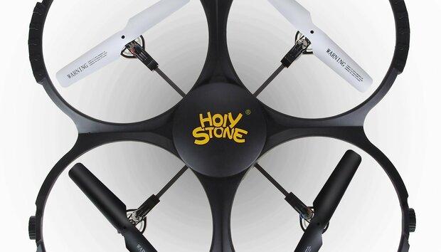 quadcopterholystone100659165orig