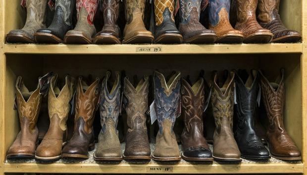 cowboyboots100696497orig