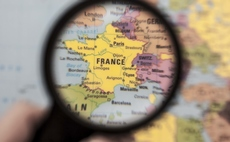 French boutique to register contrarian bond fund in new countries