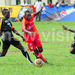 Nkozi frustrate mighty Makerere