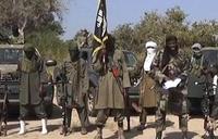 10 years into jihadist rebellion, no reprieve for Nigeria's displaced