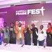 Kampala Praise Fest to be launched by legendary gospel artiste Don Moen