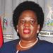 Govt reintroduces the compulsory land acquisition amendments