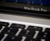 macbookpro100588280orig
