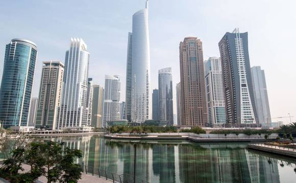 CISI and University of Dubai partner for new financial exams