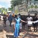 COVID-19: Sarrai group donates sh300m