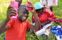 Stigma, discrimination hampering Youth access to condoms