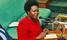 Stop burdening MPs with weddings, burials - Nankabirwa