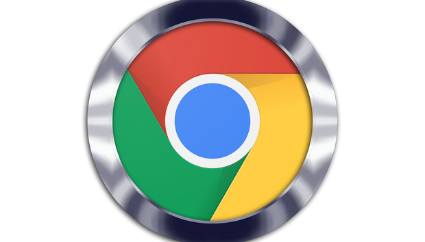 Google and Chrome pledge to crack down on snooping third-party web cookies