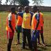 JMC Hippos release striker Ivan Lubaale