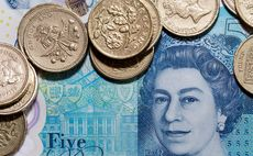 Update: HMRC appeals Hargreaves Lansdown's 'discount' tax win