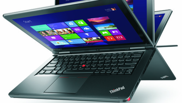 thinkpad20yoga20modes2500