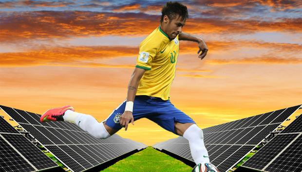 solar-brazil