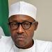 Nigeria's Buhari on 'private visit' to Britain: presidency