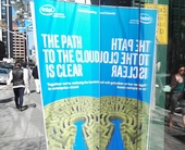 intel-cloud