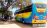 19-yr-old steals bus with passengers on board