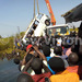 Pregnant woman, baby killed in Ngora accident
