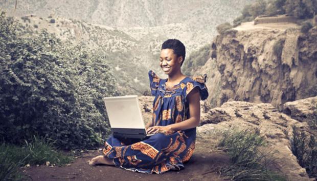african-internet