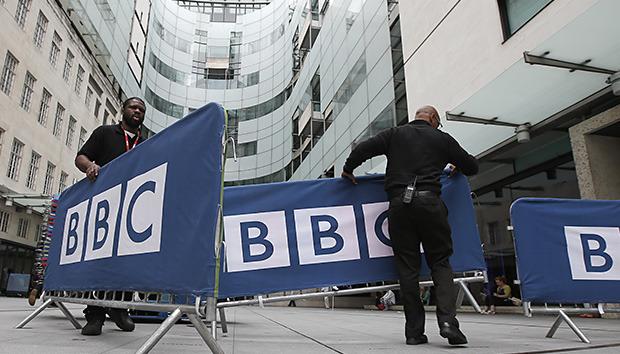 bbcbarriers100637180orig