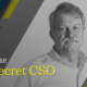 Secret CSO: Richard Archdeacon, Duo Security