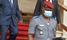 Ivory Coast Vice President Daniel Kablan Duncan quits