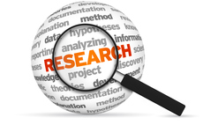 AXA Framlington research team implements thematic approach