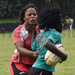 Five rookies named in Women 7s team to Tunisia
