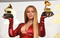 Key Winners at the Grammy Awards