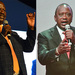 Kenya's main candidates pull out of televised election debate