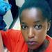 🔊 Women's Day - Malaika, the young entrepreneur